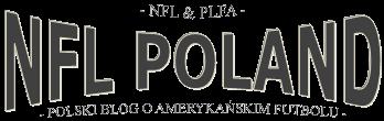 NFL Poland