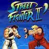 Street Fighter II Champion Edition | Toptenjuegos.blogspot.com