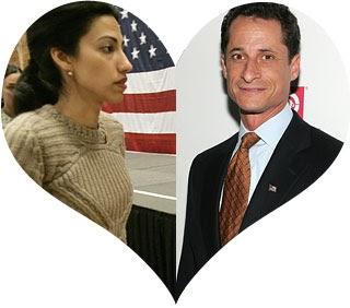 Compartiendo mi opinión: Congresista Weiner no va más