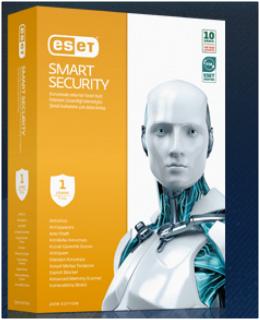 FREE license key ESET Smart Security 7