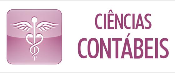 Depto. de Ciências Contábeis - CAP