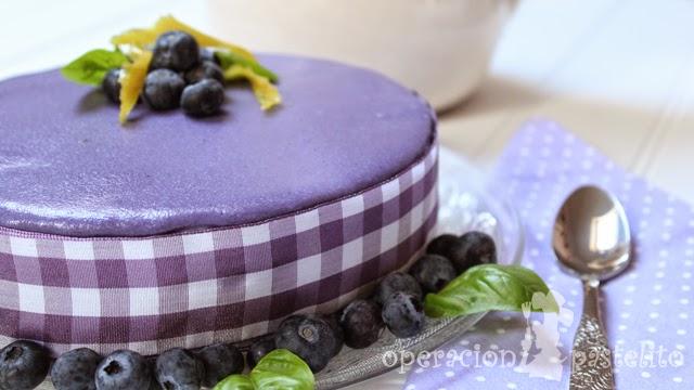 tarta-fruta