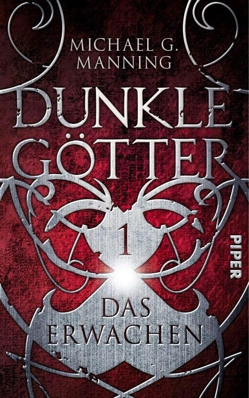 http://planet-der-buecher.blogspot.de/2014/04/rezension-dunkle-gotter-von-michael-g.html