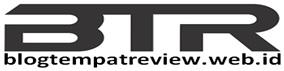 Blog Tempat Review
