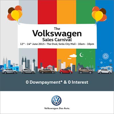 wsj volkswagen vwkor articles vehicle oj ban korean faces on korea sales south