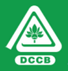 The Adilabad District Co-operative Central Bank Ltd, DCCB, ADCCB, Bank, Telangana, Clerk, Assistant, freejobalert, Latest Jobs, Graduation, adccb logo