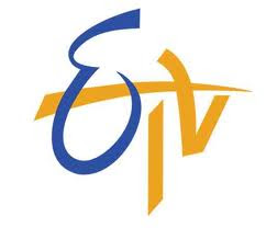 ETV Telugu Online Live Streaming