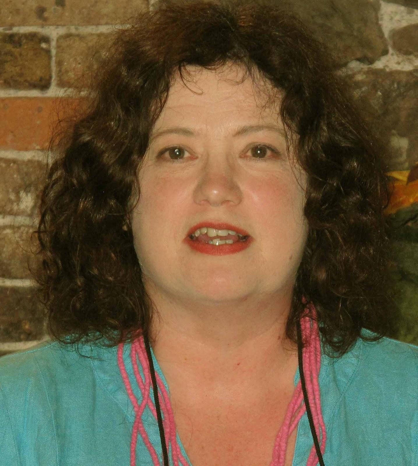 RESTAURANTS AND FOOD: Book Launch: Sheila\'s Big Night