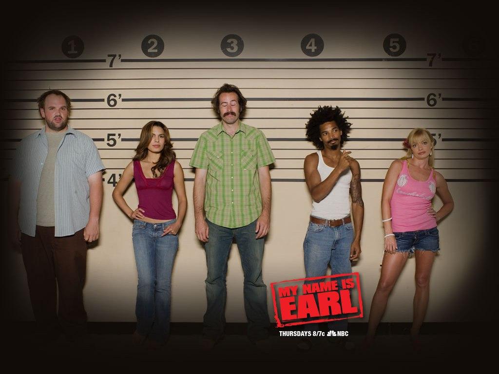 http://1.bp.blogspot.com/-6iPmxG5PoUY/Tdgxt7OMBJI/AAAAAAAAADY/c8LTrLmgh-Y/s1600/tv_my_name_is_earl01.jpg