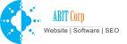 http://abitcorp.com/