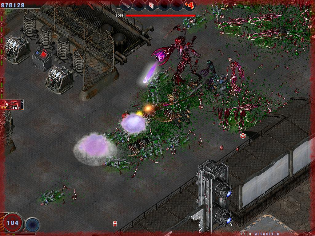 zombie shooter gamesdee�����������