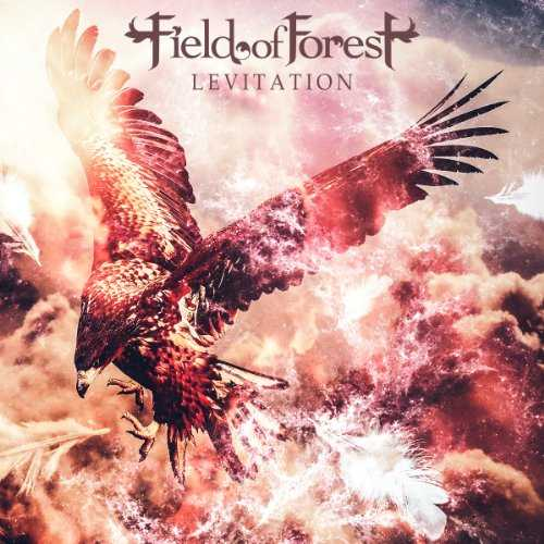 [Album] FIELD OF FOREST – LEVITATION (2015.12.09/MP3/RAR)