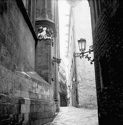 fotogramas & letras: club de lectura: el prisionero del cielo, de ... - Libreria Sempere E Hijos Barcelona