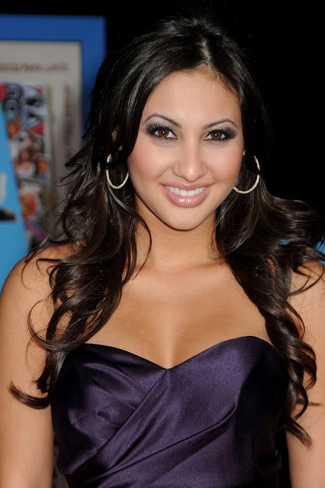 francia raisa hot images