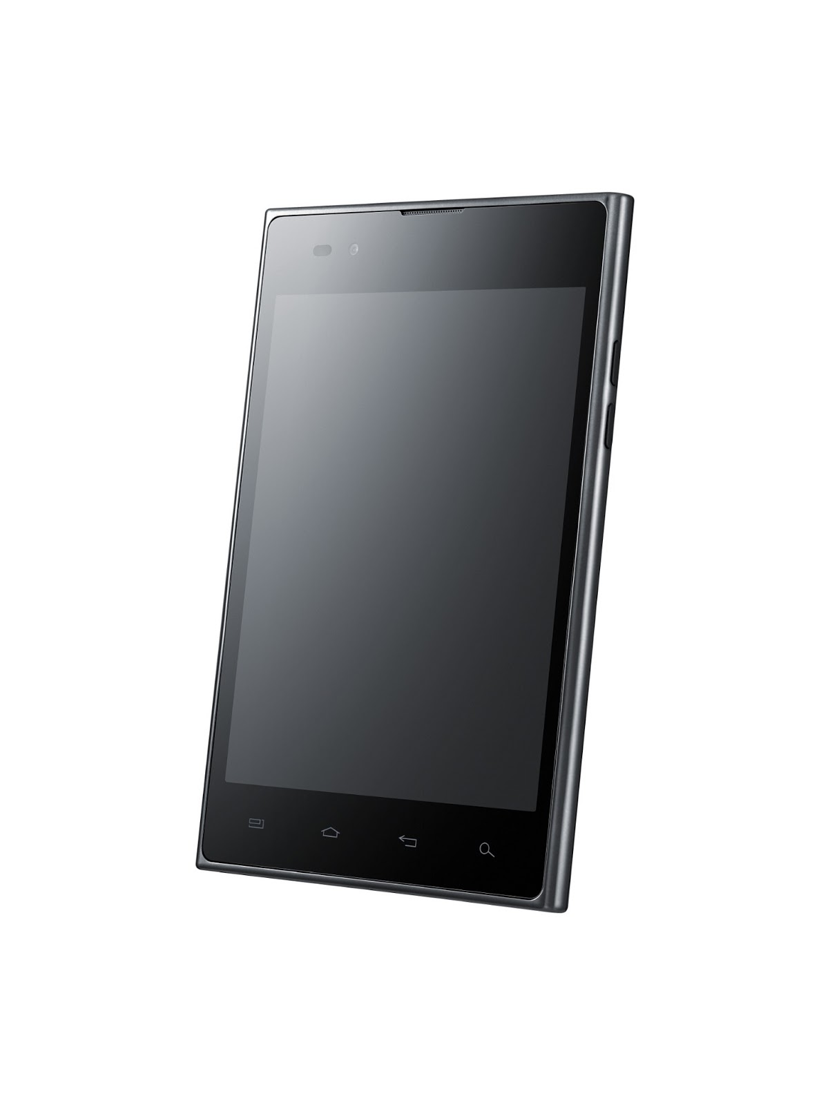 Lg optimus vu ii f200 full phone specifications - Lg Optimus Vu New Android Smartphone Mobile Phone Photos Features Images And Pictures 11