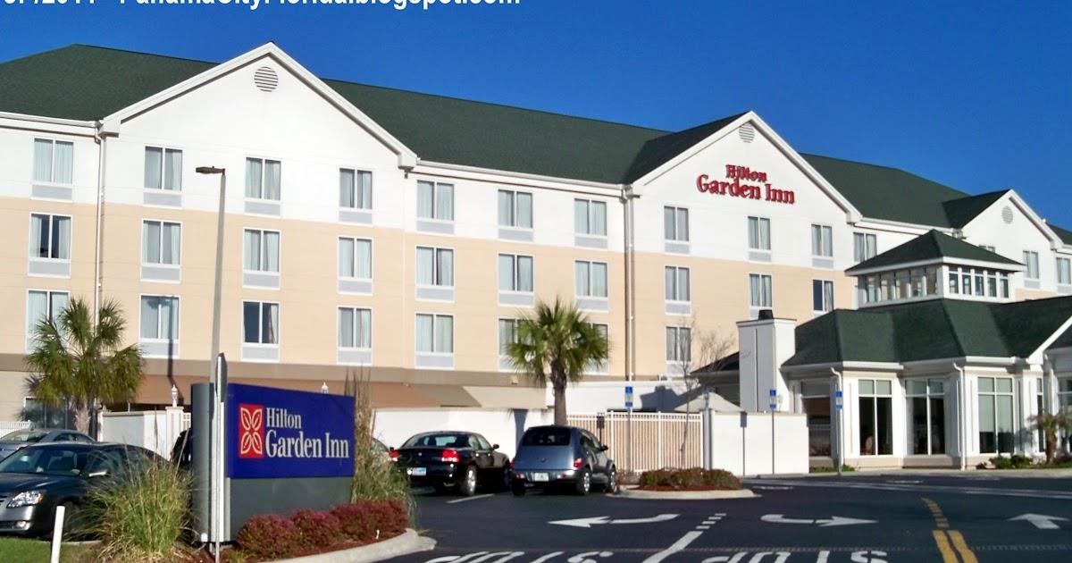 Panama City Florida Bay Beach Hotel Spring Break Restaurant Golf Attorney Hospital Church Store