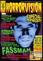Horrorvision nº 2