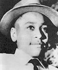 Emmett Till's Family Gets Their Wish
