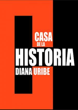 Casa de la historia