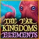 http://adnanboy.blogspot.com/2014/12/the-far-kingdoms-elements.html