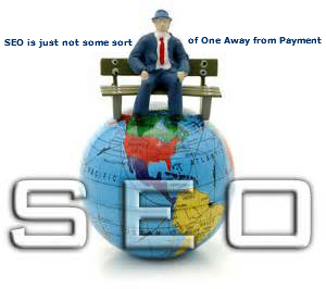 SEO Payment