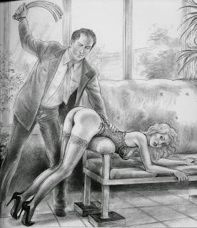 porno de kareena