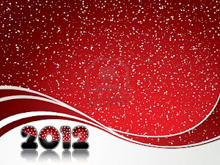 FREE Chinese New Year PowerPoint Background 11