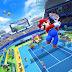 Mario Tennis: Ultra Smash Coming November 21st