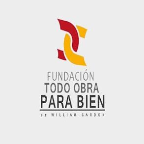 FUNDACION TODO OBRA PARA BIEN