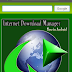 Internet Download Manager For Android Devices