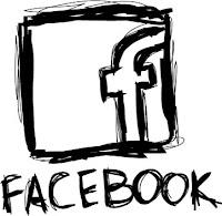 Siga-nos - Facebook