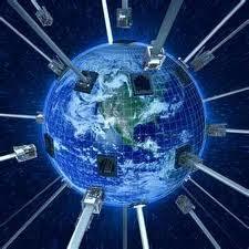 free, hosting, domain, murah, Cpanel, website, blog, bersaing