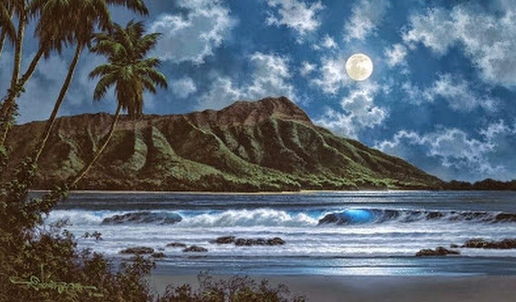 cuadros-al-oleo-de-paisajes-naturales