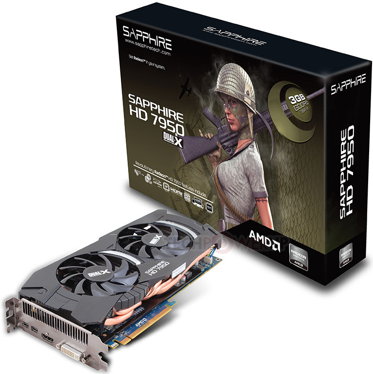 What did you just buy? - Page 2 2-Sapphire-s-Radeon-HD-7950-Dual-X-OC-3GB-Graphics-Cards