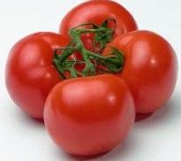 الطماطم ودورها الوقائي والعلاجي والتجميلي