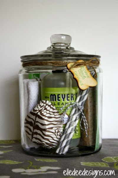 http://lifeanchored.com/diy-house-warming-gift/