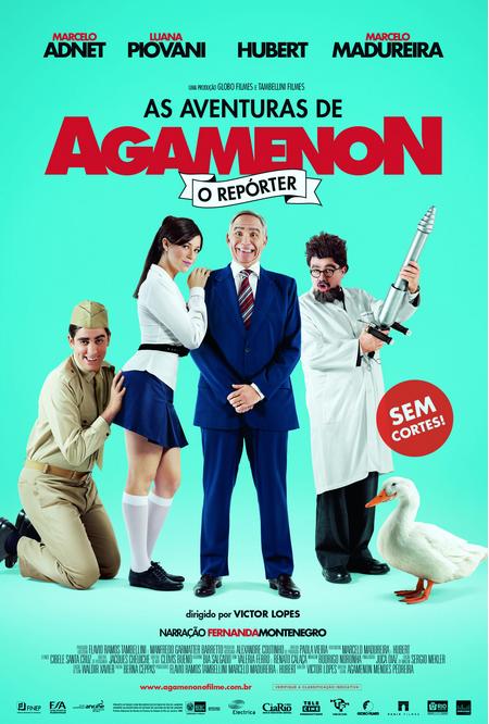 agamenon.png (450×666)
