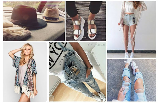 tendencias-verano