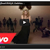 Shakira cantará en la clausura del Mundial Brasil 2014