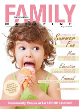 Family Magazine
