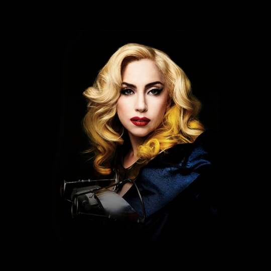 lady gaga 2011 judas. lady gaga 2011 judas. album
