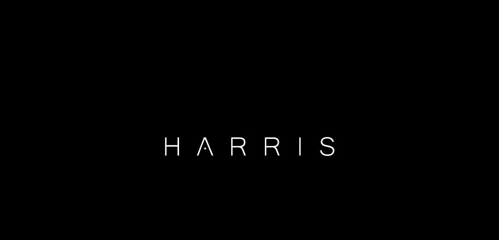 Revon Harris