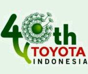 KOMUNITAS TOYOTA INDONESIA