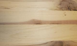 waru wood