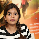 Swathi Photos at Bangaru Kodi Petta Movie Interview 132
