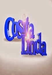 Cosita Linda capitulo 112 Viernes 8 de Agosto del 2014
