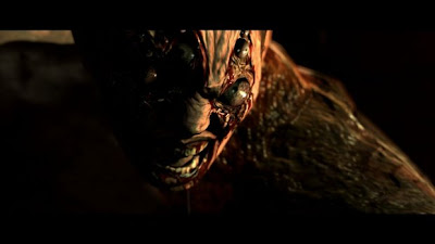 Resident Evil 6 avrà i dialoghi intereattivi
