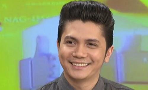 Vhong Navarro Beaten Host/actor vhong navarro.