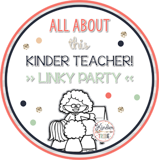 http://kindertribe.blogspot.ca/2015/07/all-about-this-kinder-teacher-first.html
