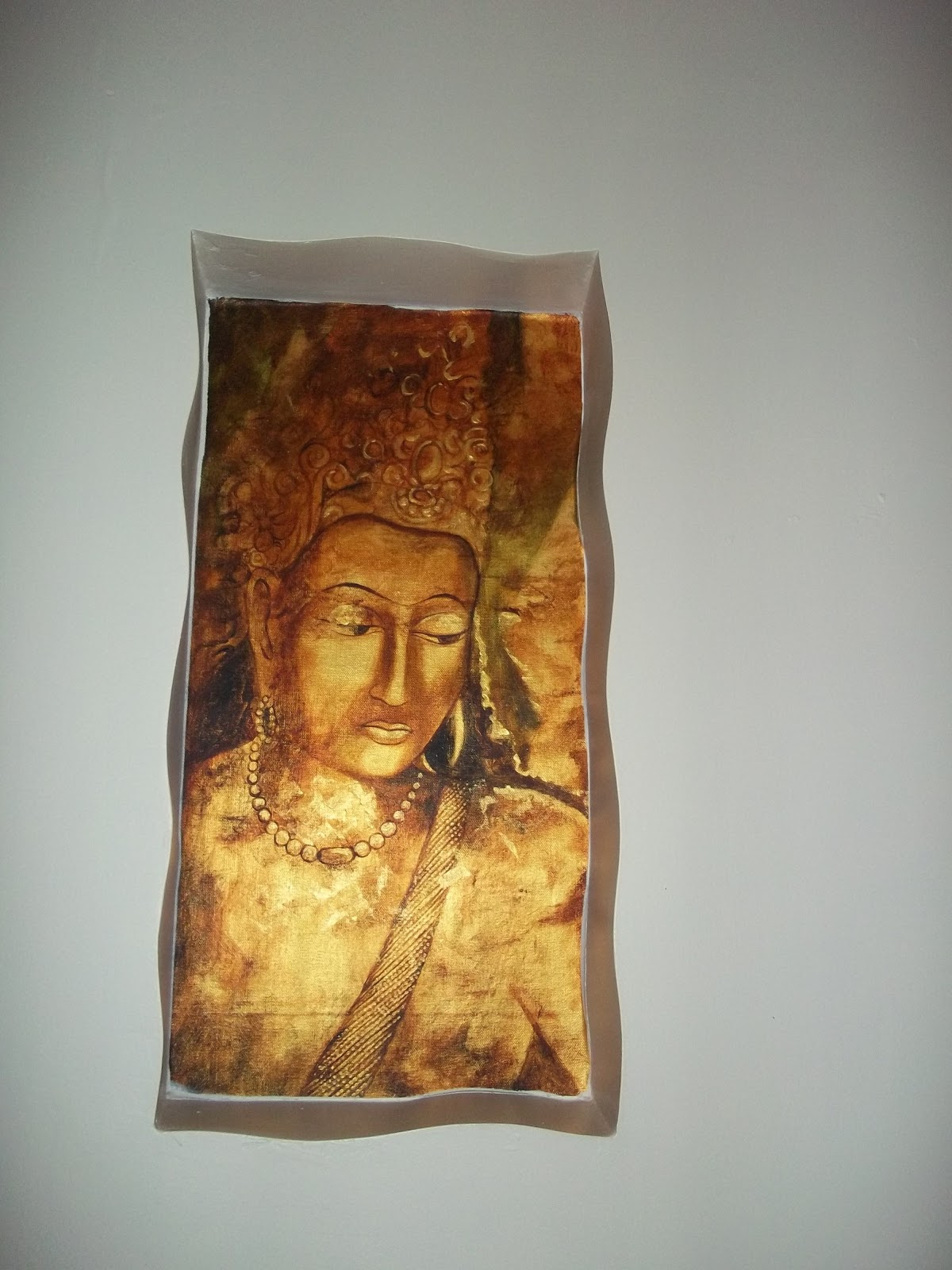 Http Sarikachowdhery Blogspot Com 2011 08 Buddhist Inspired Home Decor Html